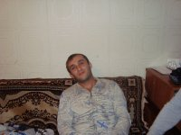Vahan Margaryan, id52144074