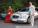 Максим Ткаченко, 24 ноября , Одесса, id60474267