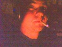 Roberto Bellando, 10 июня 1991, Днепряны, id60653545