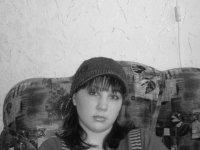 Гузалия Валиулина, 12 сентября 1980, Бугульма, id63494433