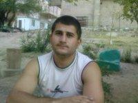 Kamo Nersesyan, Агарак