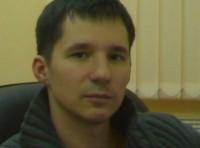Максим Гр., 24 марта , Москва, id80397462