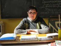 Рима Калетова (ахметшина- ульянова), 9 мая , Владивосток, id82737701