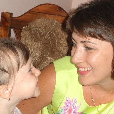 Ольга Мельничук, 29 июля , Овидиополь, id58308029