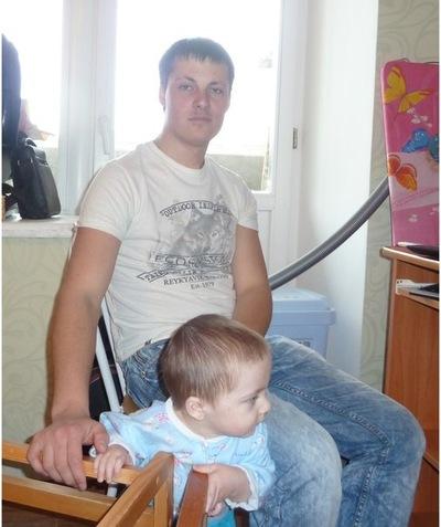 Даниил Иванов, 11 июля 1990, id215268076