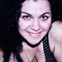 Виктория Серикова, 27 марта 1977, Новороссийск, id216640264
