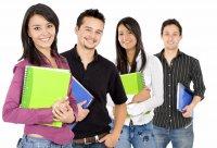 Рефераты курсовые дипломы диссертации на заказ Скорая помощь   курсовые дипломы диссертации на заказ