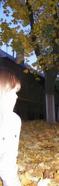 Alena Kovtonyuk, 28 августа , Мариуполь, id110120009