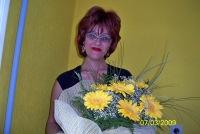 Светлана Богданова, 21 января 1991, Пермь, id112220808