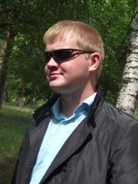 Алексей Жуков, 14 июня 1987, Кулебаки, id142460472
