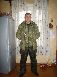 Владимир Исаев, Сыктывкар, id147300890