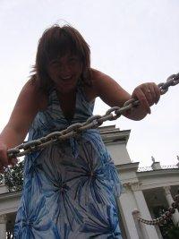 Ирина Бахарева, 2 октября , Харьков, id54145068