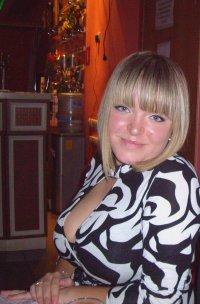 Ирина Чеглинцева, 10 января , Комсомольск-на-Амуре, id55505506