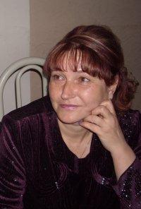 Ирина Далецкая, 29 сентября 1965, Нолинск, id85719212