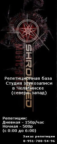 Дмитрий Иванов, 24 марта 1996, Челябинск, id208399382