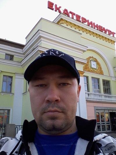 Алексей Казанцев, 12 ноября , Орел, id224789420