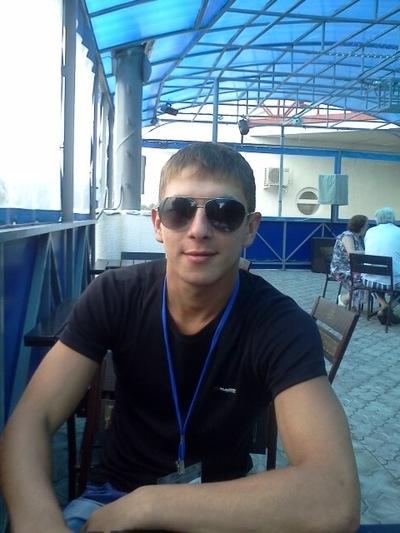 Вадим Зубаиров, 28 мая 1993, Житомир, id69788624