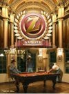 ● Online BILLIARDS ● GameZer.com