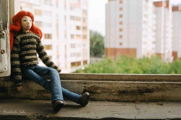 http://cs9526.vkontakte.ru/u12382310/116397341/x_ab72f415.jpg