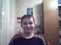 Саша Сотников, 16 февраля , Анапа, id127444516