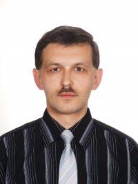 Василь Кук, 12 октября 1991, Львов, id19787273