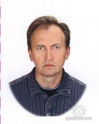 Михаил Костенков, 11 апреля 1956, Нижний Тагил, id33202823