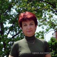 Марина Маркелова, 10 августа , Москва, id46747061