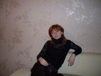 Светлана Сухенко, 28 февраля , Ровно, id60869846