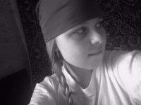 Виктория Козленко, 19 мая 1991, Красноярск, id61457979
