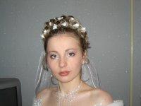 Чулпанчик Ханзарова(кирюхина), 15 декабря , Ульяновск, id87009149