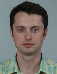 Александр Конышев, 29 ноября 1982, Стерлитамак, id152118140