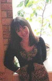 Рита Фёдорова