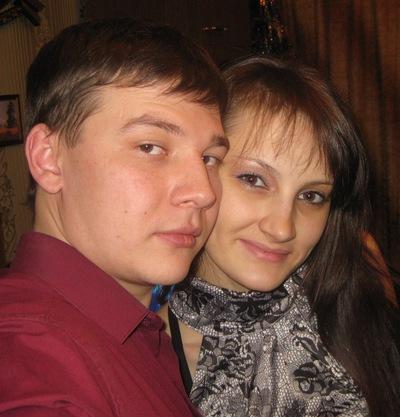 Екатерина Поветкина, 21 марта 1989, Кумертау, id147277356