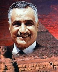Ahmed Samir, 25 декабря 1985, Сочи, id220791538