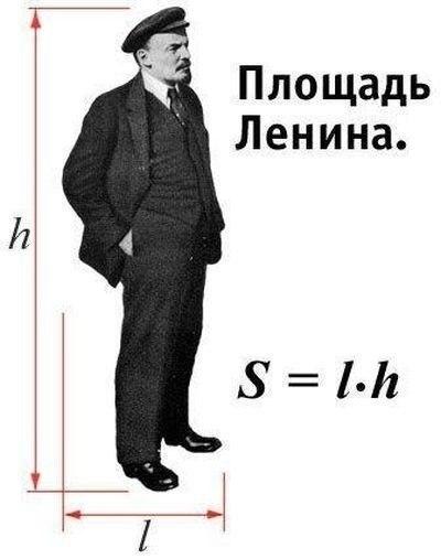 Тесты огэ по русскому языку 2016 с ответами - 75ce