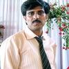 Shahzad Qaiser