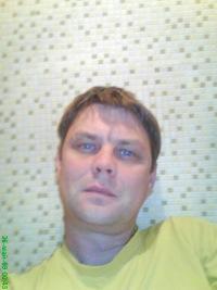 Олег Камкин, 16 октября 1999, Москва, id104236465
