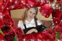 Света Корниенко, Бугуруслан, id117477156