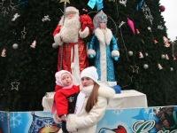 Lera Saltyckova, Луганск, id117557868