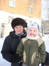 Валентина Турутина (михеева), 22 августа 1955, Нижняя Салда, id128444740