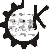 Ск-Металл Продукт, 25 марта 1999, Ставрополь, id149311170
