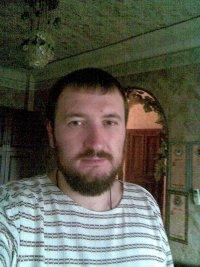 Федор Шпрынов, 19 сентября , Ростов-на-Дону, id58267528