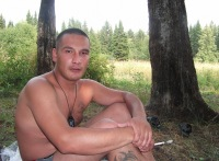 Тимур Сибагатуллин, 15 января 1984, Пермь, id66391391