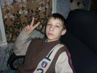 Ильяс Фаттахов, 16 апреля , Альметьевск, id70297450