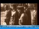 Кронштадське повстання. Голод 1921-22 рр. Нова економічна політика. Українізація.