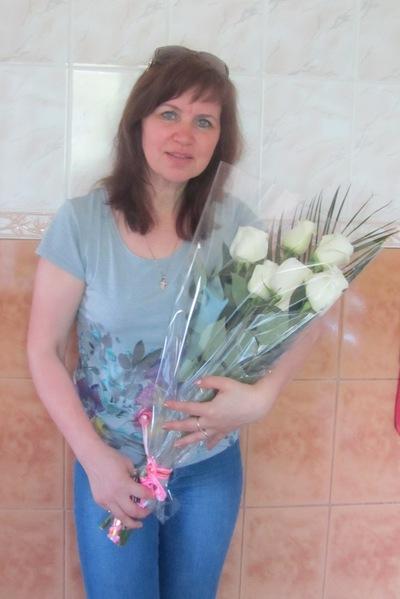 Ирина-Алексеевна Бусаргина, 15 мая , Можга, id216746275
