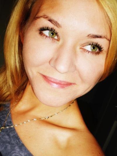 Veronika V........., 20 ноября , Харьков, id122044557