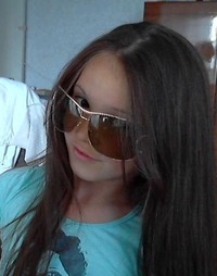 Аленка Кучева, 18 июня , Астрахань, id163723684