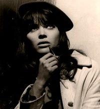 Карина Власова, 7 июля 1980, Владивосток, id224558700