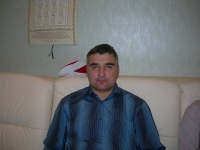 Владимир Матвеев, 6 июня 1996, Навашино, id150159293
